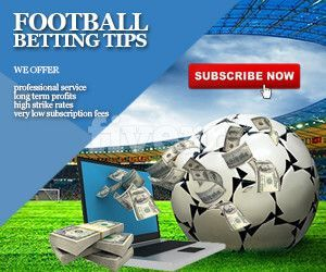 Football tips for weekend betting ipl betting tips facebook