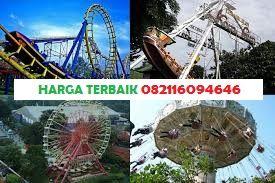 Harga Murah 082116094646 Agen Resmi Ancol Dufan Seaworld Ods Atlantis Tasik Banjar Cirebon Pariwisata Ziarah Atlantis