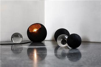 Muubs Lampe Folded   Multitrend