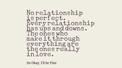 List Of Pinterest Ups And Downs Relationship Quotes Images Ups And