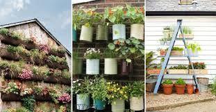 jardines verticales los mejores jardines verticales jardines verticales caseros jardines verticales