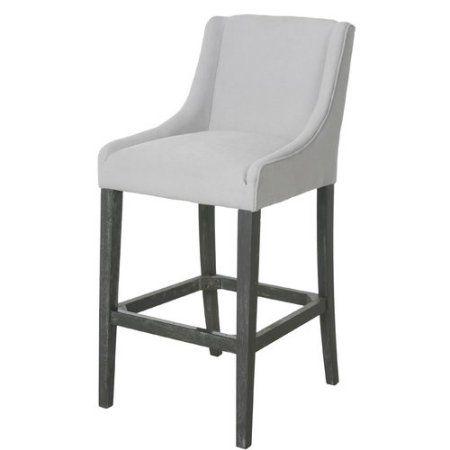 Remarkable Free Shipping Buy Brayden Studio Macaluso 31 5 Bar Stool Lamtechconsult Wood Chair Design Ideas Lamtechconsultcom
