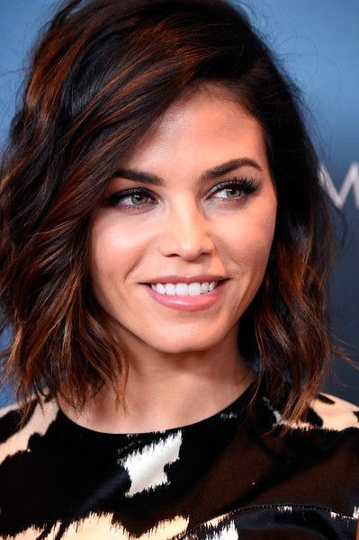 Actress Jenna Dewan Tatum, handbag detail, attends Variety's Power Of Women Luncheon at the Beverly Wilshire Four Seasons Hotel on October 9, 2015 in Beverly Hills, California.