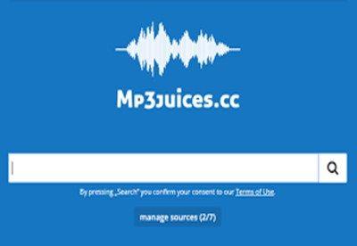 Mp3juices - Mp3 Juice Downloads | mp3juice cc - BusyHike | Internet