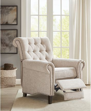 Furniture Eleanor Recliner Chair Reviews Recliners Furniture