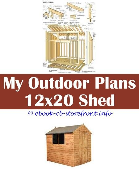 9 Nurturing Tips Cattle Shed Plans Shed Lumber Plans Outdoor Garbage Can Shed Plans Garden Shed Plans Free Dow Shed Plans 12x16 Shed Building Plans Shed Plans