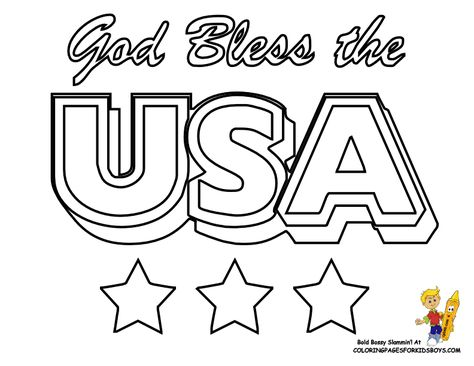 153 best holiday 4th of july coloring art print pages colouring for adults images  coloring