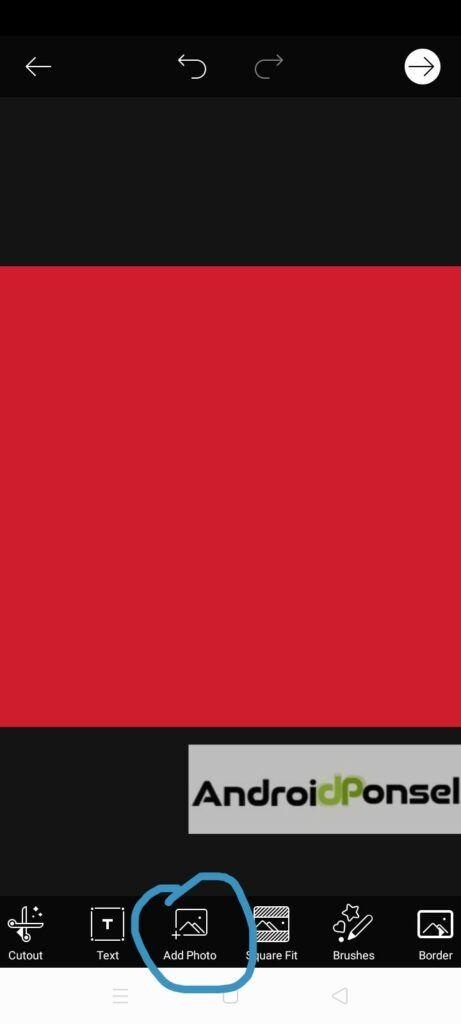 Merah Pas Foto : merah, Background, Merah, Polos, Https://ift.tt/3i7Rdbr, Foto,