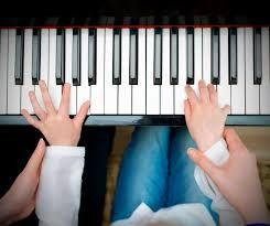 Piano Lessons Classes School Teachers Near Me Kids Adults Music Schoo Piano Lessons Music For Kids Piano Teacher