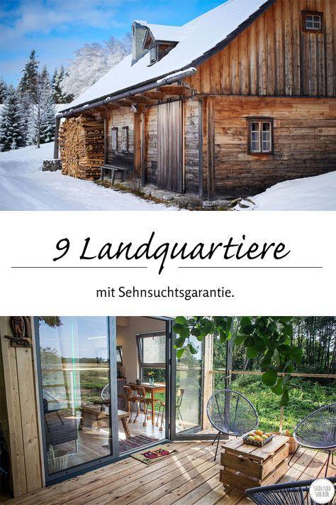 New Buchen Sie diese traumhafte Ferienunterkunft in Schwedeneck und erleben Sie unvergessliche Urlaubsmomente Kontaktieren Sie direkt Ihren Gastgeber
