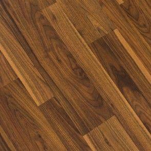 Kronoswiss Swiss Prestige Utah Walnut D2303wg Laminate Flooring Laminate Flooring Best Laminate Durable Flooring