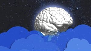 Here S What Happens To Your Brain When You Don T Sleep What