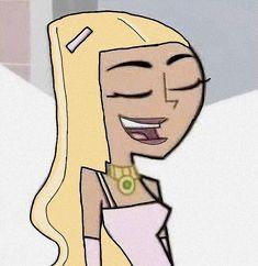 Blonde Pfp In 2020 Cartoon Profile Pics Vintage Cartoon Girl Cartoon Characters