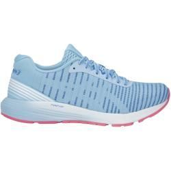 Reduced women's running shoes | Asics running shoes, Running ...