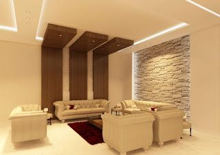 ديكورات جبس اسقف مودرن بالصور شركة ارابيسك Luxury Furniture Living Room Bedroom False Ceiling Design Living Room Decor Apartment