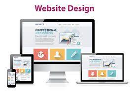 Web Development Service In Chester Uk Web Design Service In Chester Uk Low Cost Website Service In Cheste Web Design Services Web Design Website Design Company