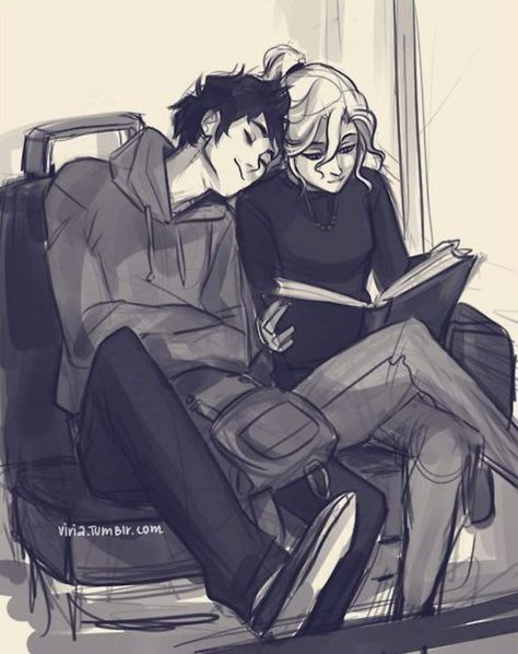 List of percy jackson fanfiction percabeth love images and percy