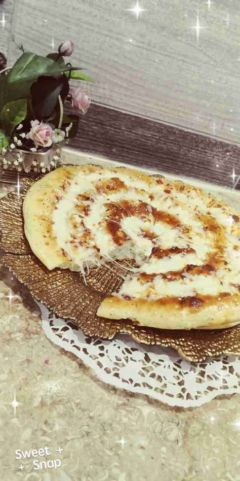 فطيرة الجبن القطنية الهشة من الاخر تنافس البيتزا زاكي Recipe Dessert Recipes Food Sweet Pastries