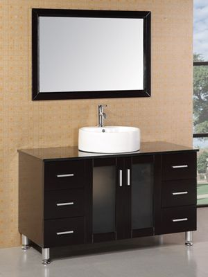 Buy One Of The Alluring Modern Bathroom Sinks Modern Bathroom
