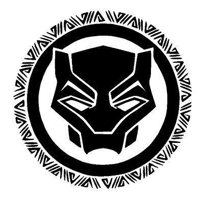 Black Panther Logo Png Artwork Black Black And White Black Gold Black Panther Panther Logo Black Panther Taurus Logo