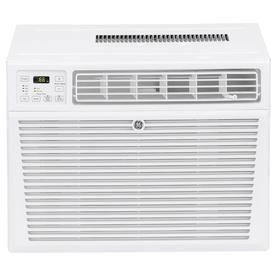 Ge 700 Sq Ft Window Air Conditioner 115 Volt 14000 Btu Energy