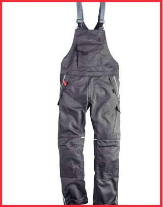 9 Best Work Pants for Electricians Reviewed 2021