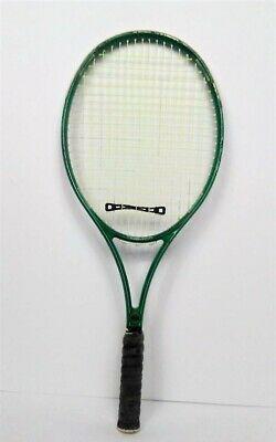 Wilson Green Wimbledon Eclipse Graphite Tennis In 2020 Tennis Tennis Racket Wimbledon