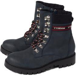 Reduzierte Herrensportschuhe | Blaue schuhe, Damen boots und