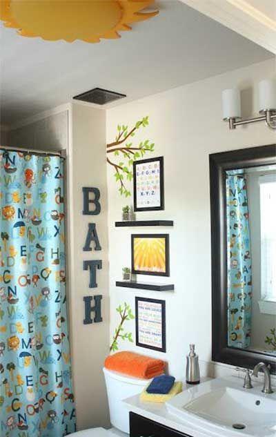 Pin On Diy Bathroom Ideas