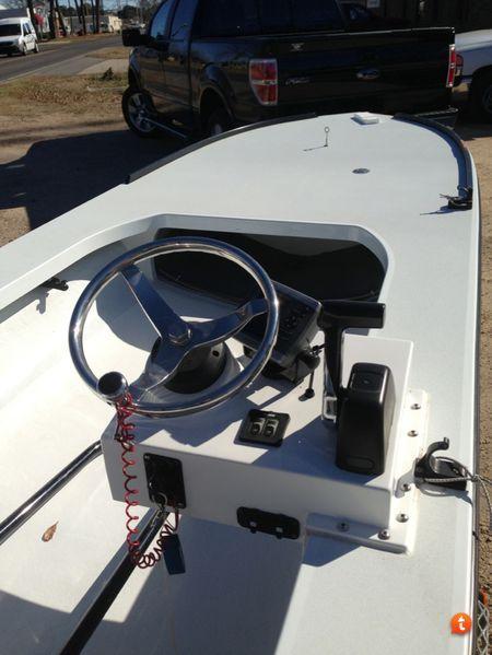 boat trim product boat trim tabs httpwwwboatpartsandsuppliescomboattrimtabs