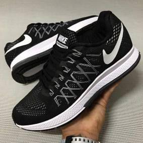 Para Modelos De Zapatos Deportivos Hombresdeportivoshombres j543ARLq