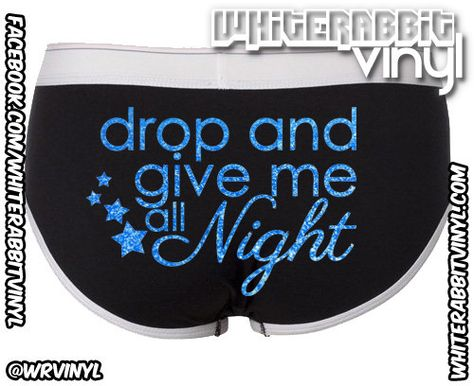 Drop And Give Me All Night Super Cute Boy Brief Shorts With Contrasting Trim Milso Love Hero Uscg With Images Marines Corps Girlfriend Gym Shorts Womens Boy Shorts