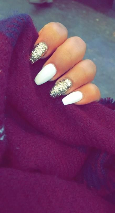 Best nails colors christmas new years Ideas in 2020