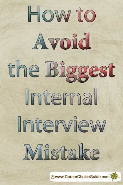 Interview tips Internal Interviews Jobs Pinterest Interview - sample thank you email