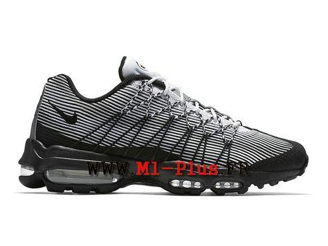 Nike Air Max 95 Ultra Jacquard Sportswear Pas Cher Pour