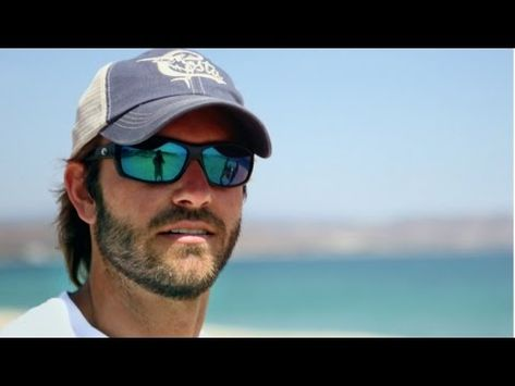 b3607ccdb73 Saltbreak Gunstock Sunglasses with Blue Mirror Lenses by Costa Sunglasses -  Country Club Prep