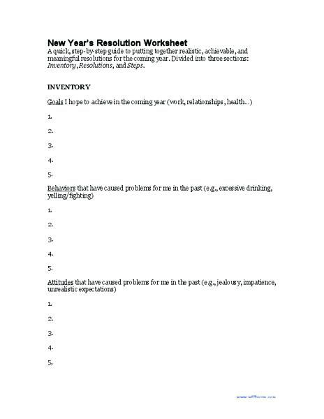 positive attitude lesson plans worksheets reviewed by ...
