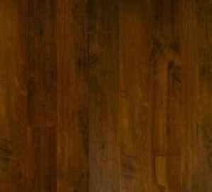 Cfs Corporation Flooring, Valley Forge Laminate Flooring Reviews