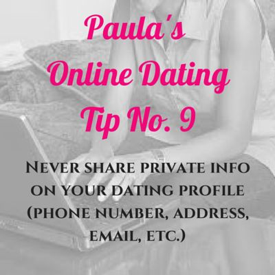 Email tips for online dating, wife swap vids