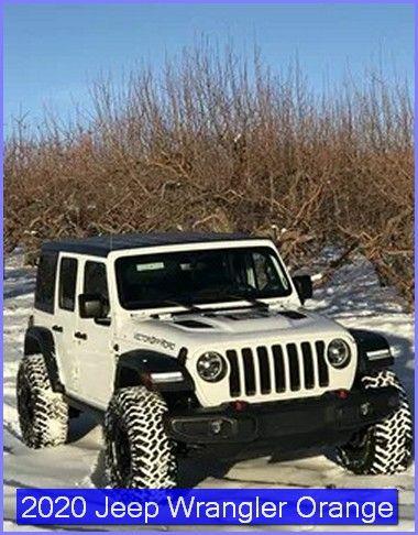 2020 Jeep Wrangler Unlimited Sport 3 0l V6 Diesel Automatic Suv In 2020 Jeep Wrangler Jeep Wrangler Unlimited White Jeep Wrangler Unlimited