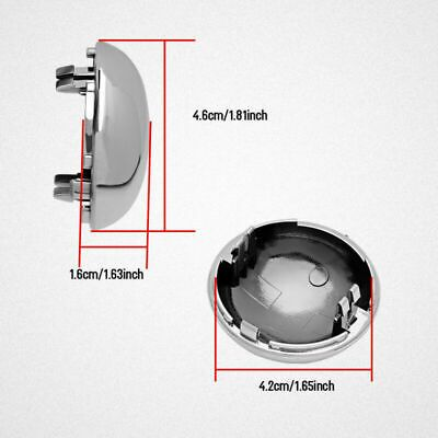Crown Automotive SLR176K Manual Transmission Shift Lever Repair ...