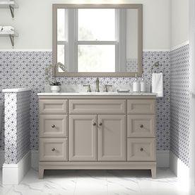 Product Image 3 Bathroom Vanity Vanity Cabinet Bathroom Vanity
