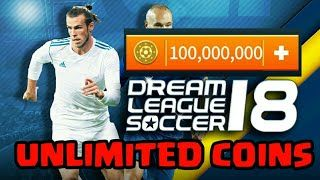 Dream League Soccer 2019 Hack Without Human Verification Dream League Soccer 2019 Hack Dream League Soccer 2019 Hack And In 2020 Game Cheats Cheating Mobile Game