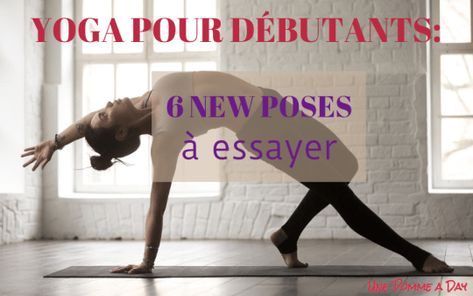 Strategy, secrets, as well as manual with respect to getting the most effective result and also attaining the maximum utilization of yoga balance poses