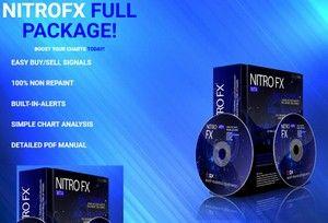 R160 Nitro Fx 100 Non Repaint Mt4