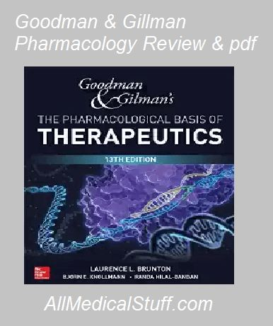 Download pharmacology books pdf all medical stuff pinterest download pharmacology books pdf all medical stuff pinterest pharmacology pdf and students fandeluxe Images