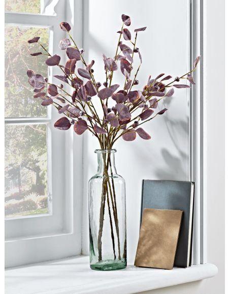 Faux Flowers Plants Buy Artificial Flower Arrangements Online Uk Modern Des Mode In 2020 Faux Flower Arrangements Artificial Flower Arrangements Faux Flowers