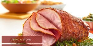Honey Baked Ham Coupons 2020 Printable.Hi Guys Here You Will Find A Treasure For Our Latest And New