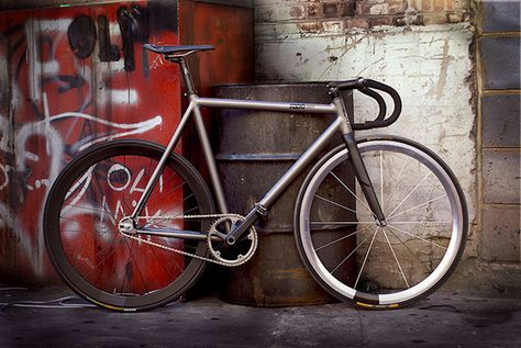 29 best brilliant bikes images on pinterest biking bicycle and