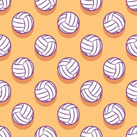Sports Backgrounds Volleyball Wallpaper Photo Wall Collage Clip Art
